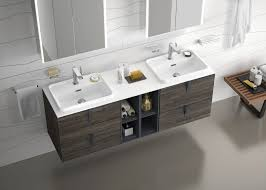 waterproof bathroom cabinets bathrooms design laminate for bathroom great flooring with