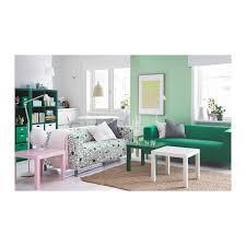 canapé klippan klippan two seat sofa vissle grey meeting rooms conservatories