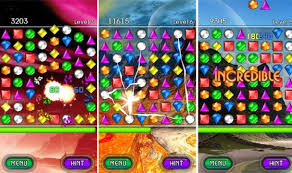 android puzzle 10 best android puzzle