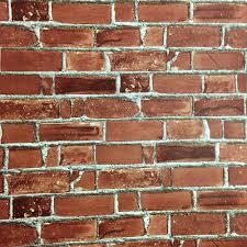 self adhesive wall paper adhesive wallpaper stone effect wallpaper decowall