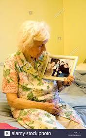 Schlafzimmerblick English Old British Lady Stockfotos U0026 Old British Lady Bilder Alamy