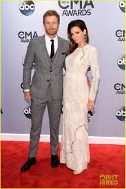 dierks bentley family dierks bentley u0026 wife cassidy black are the perfect couple at cma