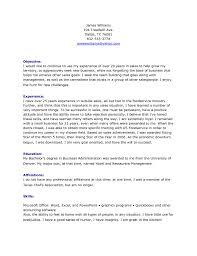 Cheap Resume Builder Kloehn Anesthesis Service Wi Popular Thesis Statement Ghostwriters