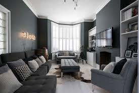 a livingroom hush 100 jaga jazzist a livingroom hush 100 a livingroom hush