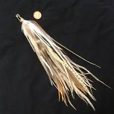 owlita earrings 57 owlita jewelry brand new never worn owlita feather