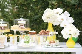 Planning A Backyard Wedding Checklist by Garden Design Garden Design With Backyard Wedding Checklist The