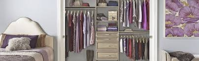 Closetmaid Completions Amazon Com Closetmaid 4867 Suitesymphony 12 Inch Starter Tower