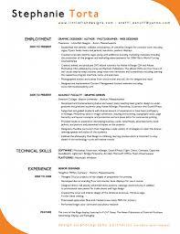 Resume Models Top Resume Template Resume Cv Cover Letter