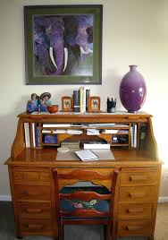 Desk For Drawing Articles With A Desk For Billie Dvd Tag Wondrous A Desk For