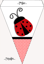 sweet 16 ladybugs free printable mini kit oh my sweet 16