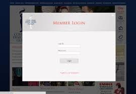 Home Designer Pro Key Saltwater Software Websites For Associations