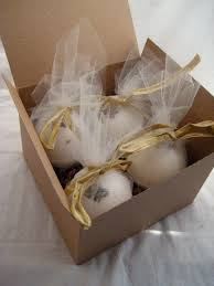 bathroom gift ideas 23 best bath bomb packaging images on bath bombs