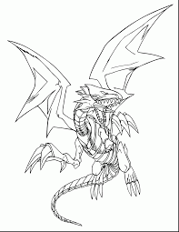 extraordinary yugi oh coloring pages with yugioh coloring pages