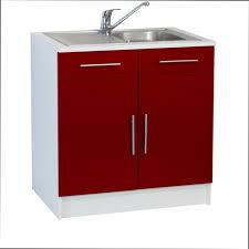 meuble evier cuisine ikea meuble cuisine meuble evier cuisine ikea