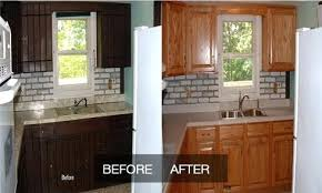 reface kitchen cabinets home depot cabinet refacing home depot large size of kitchen cabinets home
