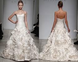 wedding dresses for women wedding dresses women all women dresses