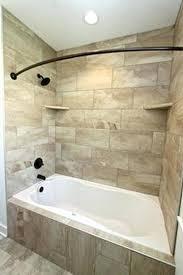 Bathroom Shower Tub Ideas Bathroom Tub Ideas Corner Bathtub More Small Bathroom Tub Shower