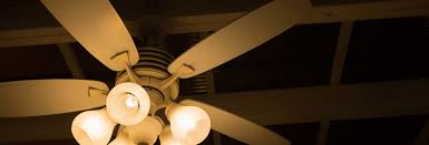 ceiling fans add comfort and save money consumer reports