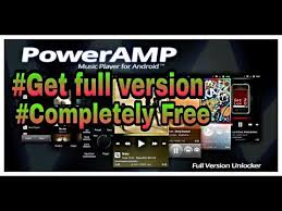 power version unlocker apk unlock power version for free