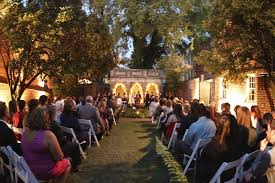 cheap wedding venues in richmond va gardens wedding venues in richmond va garden during the ceremony