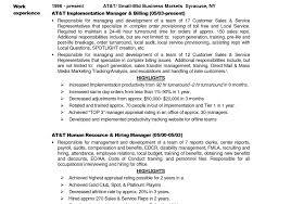 indeed resume search indeed resume indeed sle search indeed resume upload 17