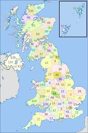 Blank Map Britain by County Map Of Uk 2013 You Can See A Map Of Many Places On The