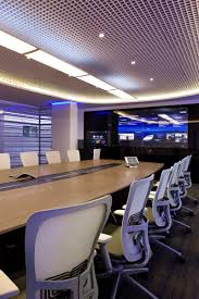 ibm software executive briefing center rome italy designed by