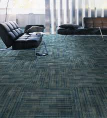 carpet tiles uk carpet tiles with awesome designs for home and