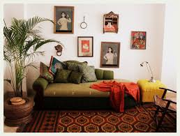 indian home interiors indian house decorating ideas onyoustore com