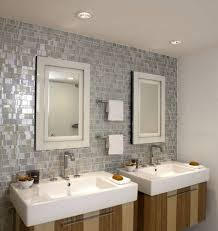 Grey Tile Bathroom by Bathroom Ceramic Tile Warehouse Kitchen Tiles Granite Tiles