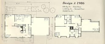 gambrel home plans zijiapin