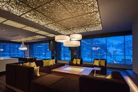 aya niseko 5 bedroom penthouse samuraisnow