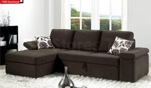 Sectional Sofas Fabric Modern Sectional Sofas Leather Chenille Fabric Velvet Vinyl