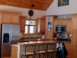 eagle river holiday chalet beautiful chalet home on waters edge