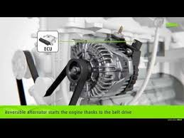 auto stop start bmw do stop start systems really save fuel edmunds