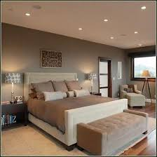 Bedroom Wall Paint Combination Home Interior Color Schemes Bedroom Colors Earth Tone Palette