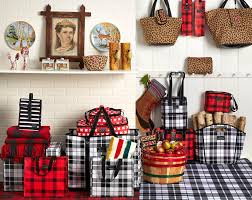 Scout Rugs Scout Bags Mod Cottage Gifts And Home