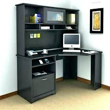 Computer Desk With Shelves Above Desk With Shelf Corner Desk Shelf Unit Desks With Shelves Above
