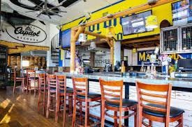 j bar w australian shepherd five spots to try this weekend eater san diego