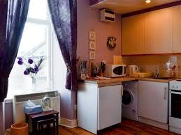Pet Friendly Hotels With Kitchens by The 10 Best Pet Friendly Hotels In Millport Uk Booking Com