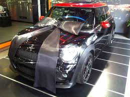 car bow ribbon car covers car bows reveals mad monkey cape