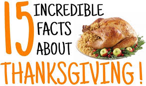 thanksgiving uncategorizedanksgiving grace history and origins