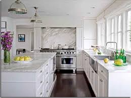 White Kitchen Cabinets And White Appliances by Tn And Photos Nashville White Painted Kitchen Cabinets Before