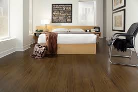 U S Floors by Us Floors Rolls Out New Introductions At Surfaces Floorcoveringnews