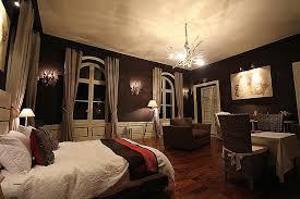 chambre d hote houlgate pas cher chambres d hotes poitiers et environs frais 8 best h tels et