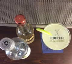 sour apple martini cocktail tbi boozy fridays vol 23 the bar