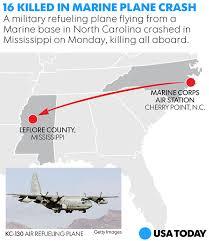 Mississippi online travel agents images 16 dead in kc 130 military plane crash in mississippi png