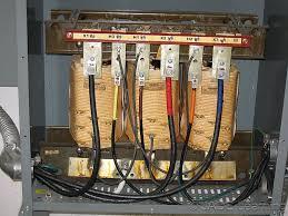 480 volt wiring diagram wynnworlds me