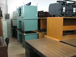 Used Office Furniture Liquidators by San Diego Office Furniture Liquidator San Diego Office Furniture