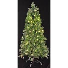 glass trees for less overstock